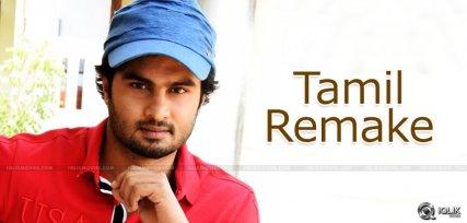 sudheer-babu-doing-tamil-remake