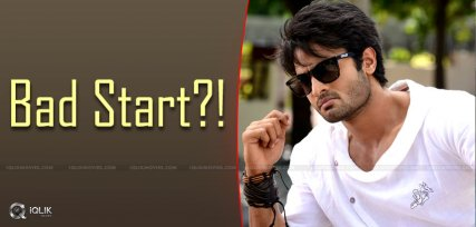 sudheer-babu-brakes-for-his-own-production