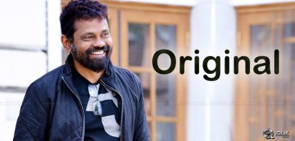 sukumar-shows-interest-in-doing-straight-films