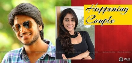 sundeep-kishan-regina-new-hit-pair-of-tollywood