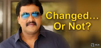 actor-sunil-2-countries-details-