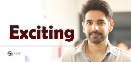 sushanth-in-allu-arjun-trivikram-movie
