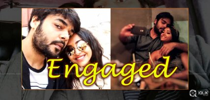 sweta-basu-prasad-engagement-details-