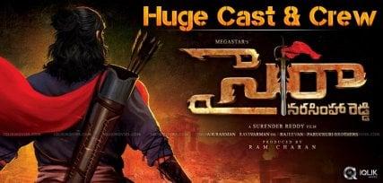 huge-cast-and-crew-for-syeraa-narasimhareddy