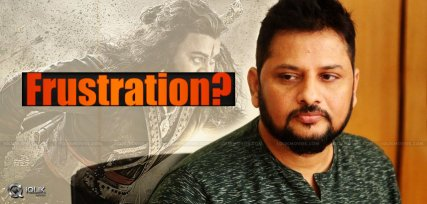surender-reddy-frustrated-with-sye-raa