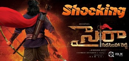 shocking-pre-release-business-for-sye-raa