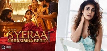 nayanthara-says-sye-raa-one-best