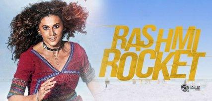 Taapsee-next-rocket-rashmi