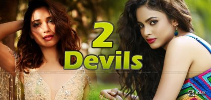 tamannah-and-nanditha-are-two-devils