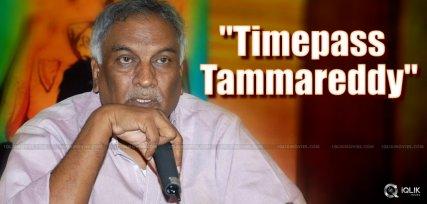 tammareddy-bharadwaj-silly-comments-