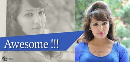 tejaswi-madivada-twitter-followers-list-details