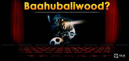 tollywood-referred-as-baahubaliwood