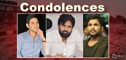 pawan-mahesh-bunny-condolences-to-army-