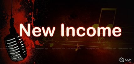 new-income-for-lyricists-and-mds-