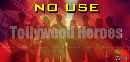 tollywood-heroes-become-telanganites-