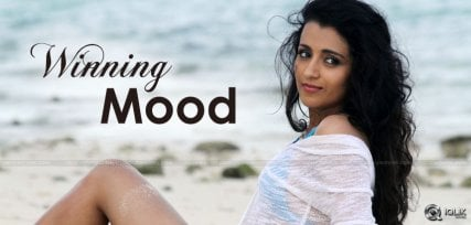 discussions-on-trisha-roles-in-upcoming-movies
