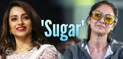 trisha-simran-next-titled-sugar