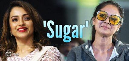 trisha-simran-next-titled-sugar