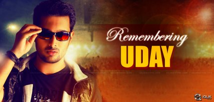 special-article-on-uday-kiran-birth-anniversary