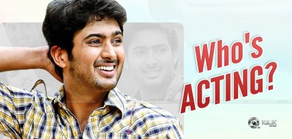 Who-Is-Interested-In-Uday-Kiran-Biopic