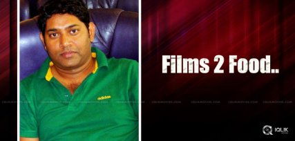 director-venkatkuchipudi-in-hotelbusiness