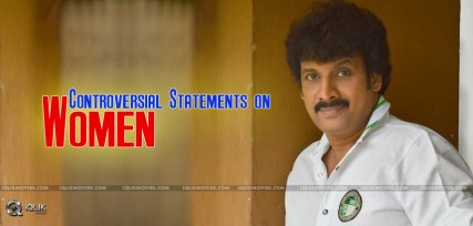 actor-uttej-controversial-comments-on-women