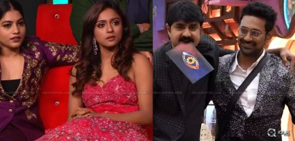 vithika-sheru-shocked-varun-position