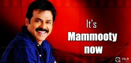 venkatesh-plans-to-remake-rajadhi-raja
