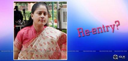 speculations-over-actress-vijayashanthi-comeback