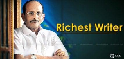 baahubali-writer-richest-writer-tollywood