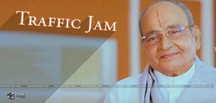 kvishwanath-gets-wishes-from-top-celebrities