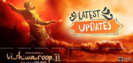 kamal-hassan-viswaroopam2-movie-updates