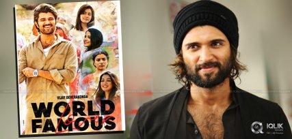 world-famous-lover-big-lesson-for-vdk