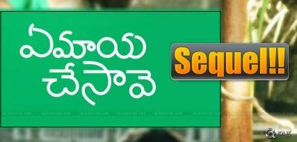 ye-maaya-chesave-sequel-madhavan-details