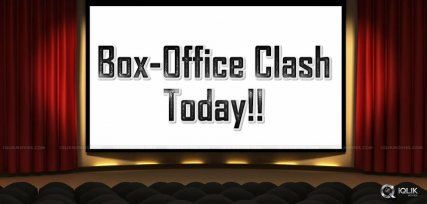 box-office-movies-today-