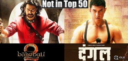 dangal-baahubali2-comparision-hollywood-movies