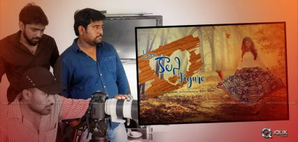 pro-eluru-srinu-short-film-siima-award