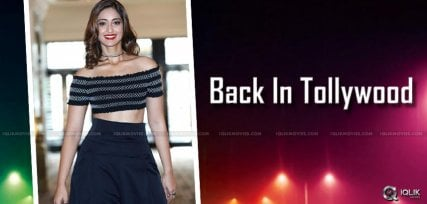 Ileana-back-in-tollywood-details