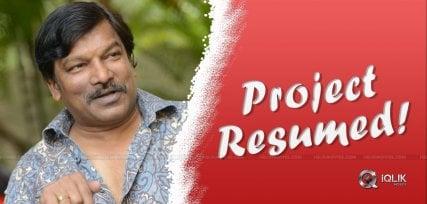 krishna-vamsi-new-film-rudhraksha