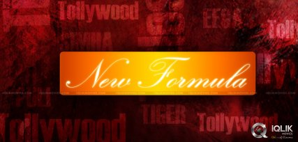 tollywood-formula-for-pilavani-perantam-movie-