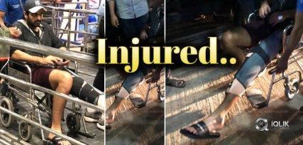 naga-shourya-injured-after-a-risky-stunt