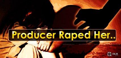 mukesh-mishra-raped-junior-artist