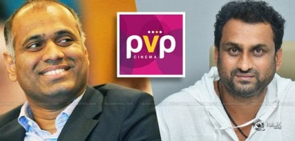 pvp-producing-yatra-movie-director-next