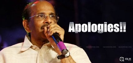 vijayendra-prasad-srivalli-apologies
