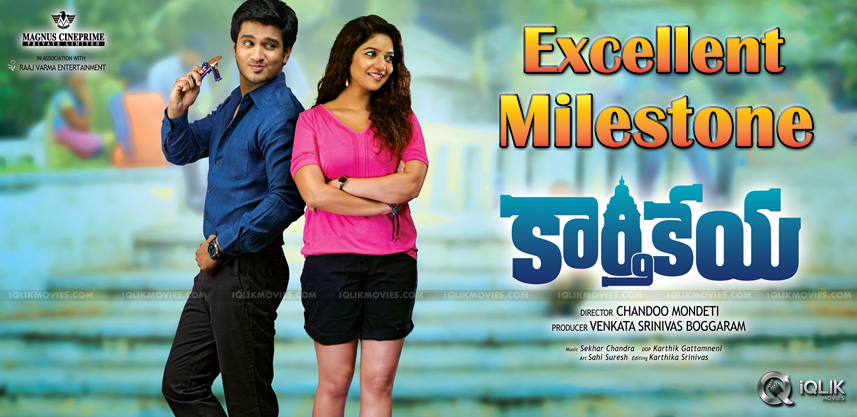 karthikeya-movie-collections-crosses-10crores