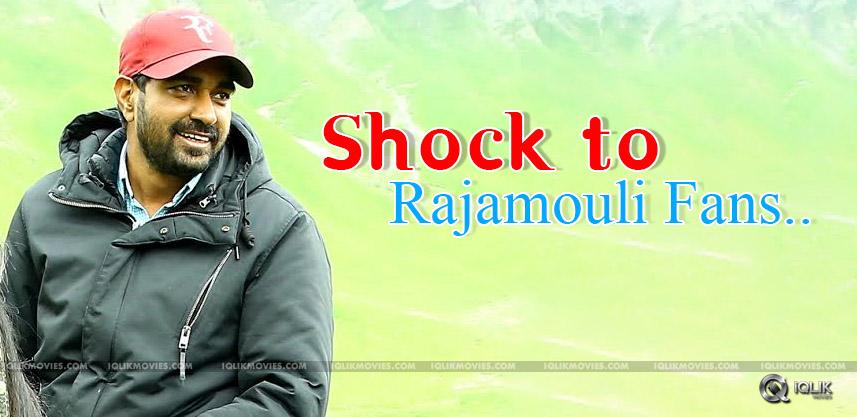 Krish-GautamiputraSatakarni-shocks-Rajamouli