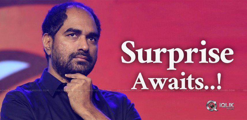 director-krish-new-movie-with-young-hero