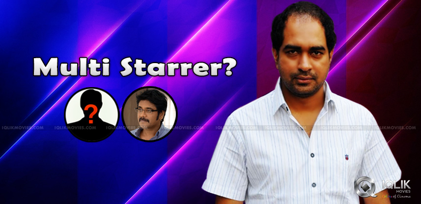krish-jagarlamudi-new-multistarrer-with-nagarjuna