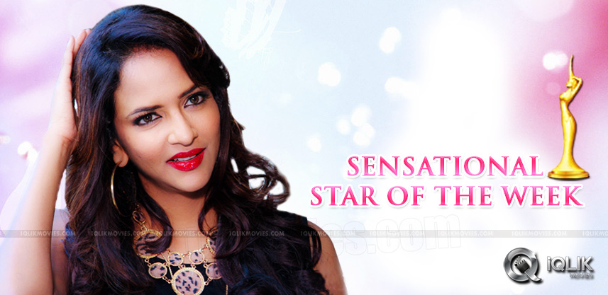 lakshmi-manchu-sensational-star-of-the-week