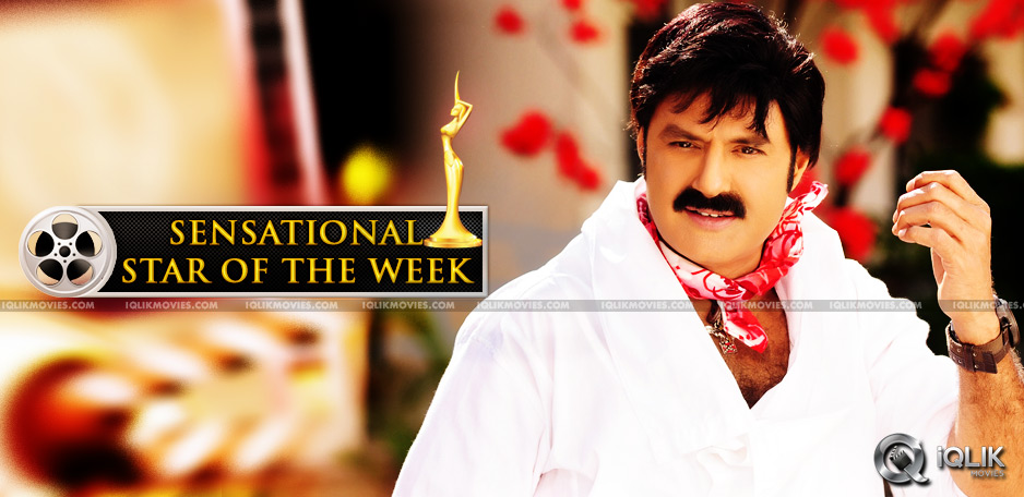 nandamuri-balakrishna-is-back-with-legend